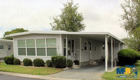 147 Pindo Palm Street W #147, Largo, FL 33770
