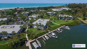 6750 Gulf Of Mexico Drive #164, Longboat Key, FL 34228