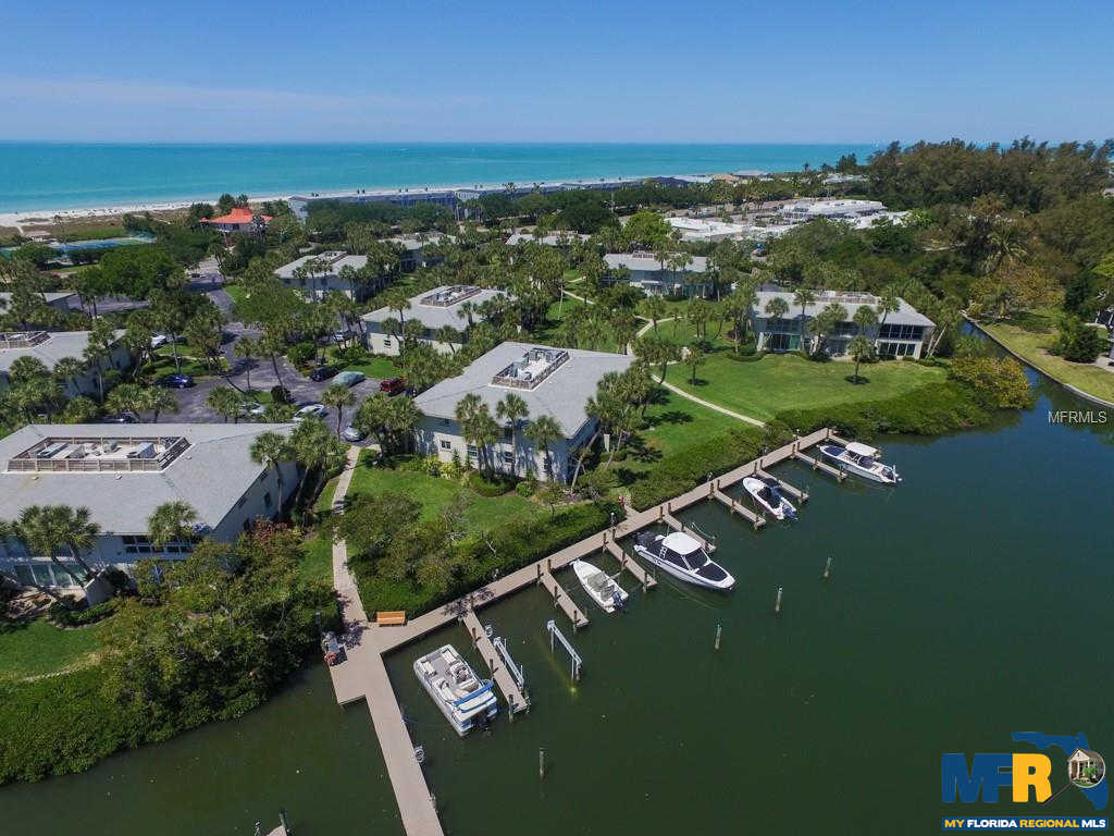 Video Tour  - 6750 Gulf Of Mexico Drive #164, Longboat Key, FL 34228