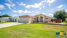 2705 Maywood Street, Eustis, FL 32726