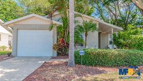 762 Arthurs Court, Tarpon Springs, FL 34689