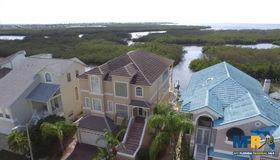 4305 Seagull Drive, New Port Richey, FL 34652