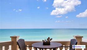 19730 Gulf Boulevard #500, Indian Shores, FL 33785