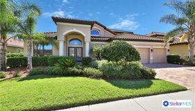 3959 Sunset Lake Drive, Lakeland, FL 33810