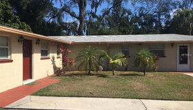 2029 Pine Terrace, Sarasota, FL 34231