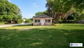 6051 Illinois Avenue, New Port Richey, FL 34653