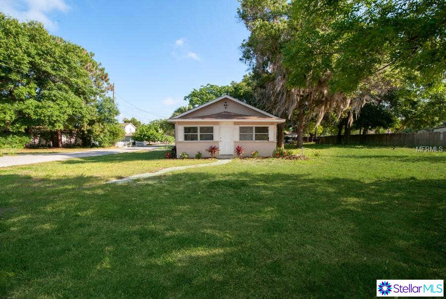 Another Property Sold - 6051 Illinois Avenue, New Port Richey, FL 34653