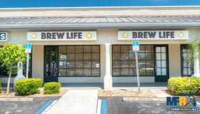 5765 Beneva Road #8, Sarasota, FL 34233