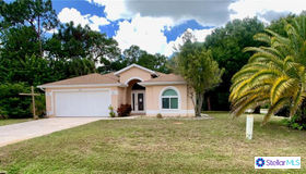 244 Cougar Way, Rotonda West, FL 33947