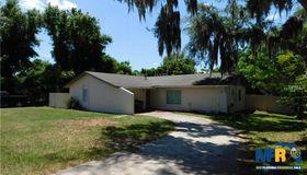 352 Monarco Avenue, Deltona, FL 32725