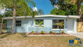 3809 Papai Drive, Sarasota, FL 34232