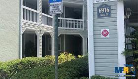 6916 Stonesthrow Circle N #9108, St Petersburg, FL 33710