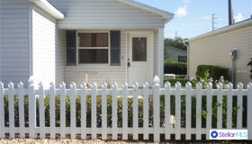 9300 Se 173rd Hyacinth Street, The Villages, FL 32162