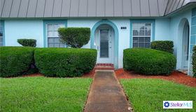 4229 Stratford Drive, New Port Richey, FL 34652