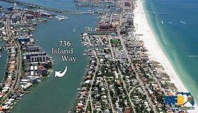 736 Island Way #705, Clearwater, FL 33767