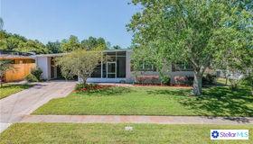328 Apopka Street, Winter Garden, FL 34787