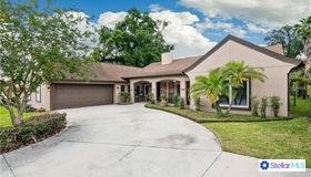 1813 Antigua Drive, Orlando, FL 32806