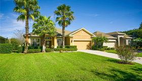 778 Oak Burl Court, Sanford, FL 32771