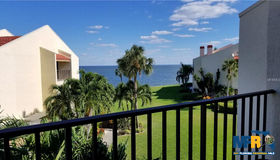 7530 Sunshine Skyway Lane S #t27, St Petersburg, FL 33711