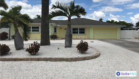 386 Belle Point Drive, St Pete Beach, FL 33706