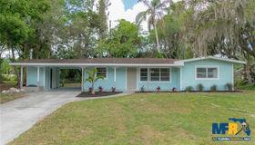 3671 Egerton Circle, Sarasota, FL 34233