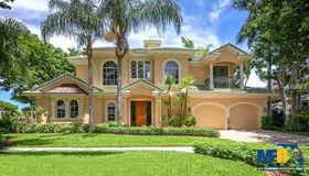 701 Pinckney Drive, Apollo Beach, FL 33572