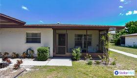 3345 Ramblewood Way #14, Sarasota, FL 34237