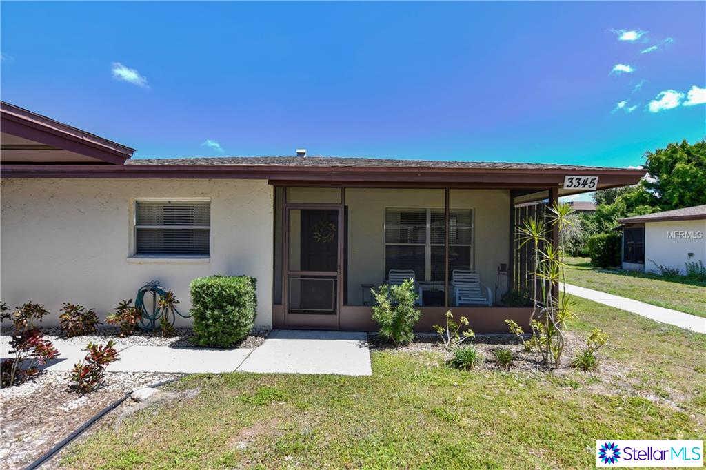Another Property Sold - 3345 Ramblewood Way #14, Sarasota, FL 34237