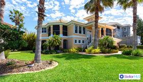 131 Coquina Key Drive, Ormond Beach, FL 32176