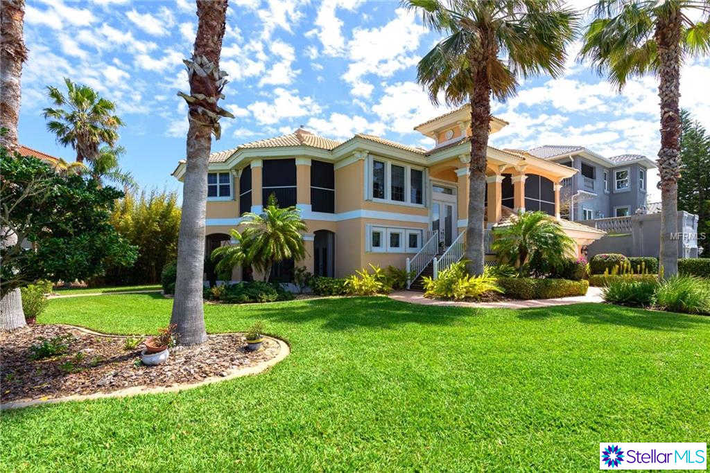 131 Coquina Key Drive, Ormond Beach, FL 32176 now has a new price of $599,900!