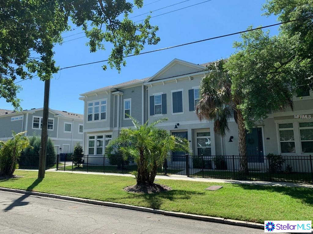Another Property Sold - 115 N Arrawana Avenue #6, Tampa, FL 33609