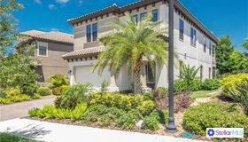 1461 Marinella Drive, Palm Harbor, FL 34683