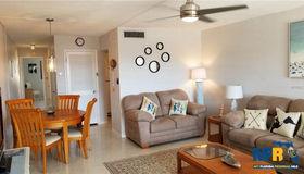 6161 Gulf Winds Drive #344, St Pete Beach, FL 33706