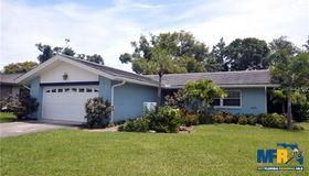 7465 132nd, Seminole, FL 33776