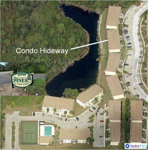 Another Property Sold - 25050 Sandhill Boulevard #6a3, Punta Gorda, FL 33983