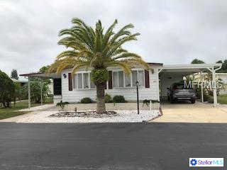 440 Spruce Avenue, Venice, FL 34285 now has a new price of $110,000!