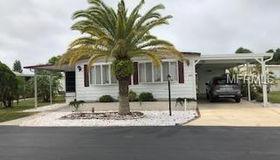 440 Spruce Avenue, Venice, FL 34285