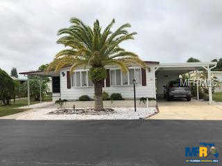 440 Spruce Avenue, Venice, FL 34285 is now new to the market!