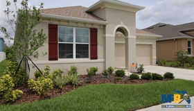 5047 Suncatcher Drive, Wesley Chapel, FL 33545