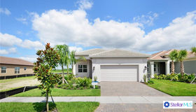 4821 Sevilla Shores Drive, Wimauma, FL 33598