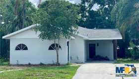519 51st Street W, Bradenton, FL 34209