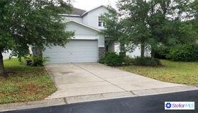 12656 Saulston Pl, Hudson, FL 34669