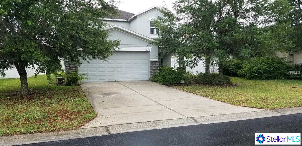12656 Saulston Pl, Hudson, FL 34669 now has a new price of $220,000!