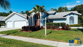3780 Windber Boulevard, Palm Harbor, FL 34685