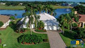 5814 Pleasant Grove Court, Bradenton, FL 34203