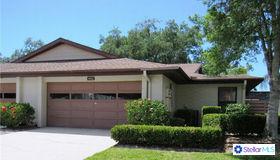 4442 Cayo Grande Drive #25, Sarasota, FL 34233