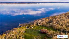 6001 Bird Island Drive, Lady Lake, FL 32159