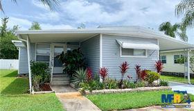 1100 S Belcher Road #98, Largo, FL 33771