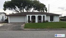 3506 Warbler Drive, New Port Richey, FL 34652
