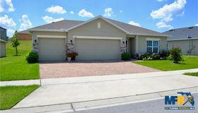 668 Black Eagle Drive, Groveland, FL 34736